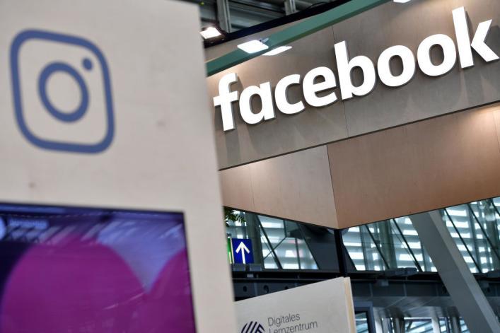 儿童安全倡导者呼吁脸书:取消推出13岁以下儿童版Instagram